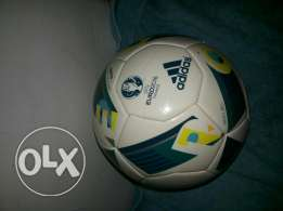 Match ball adidas FOR SALE