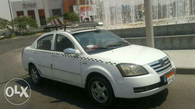Speranza for sale الزيتون -  8