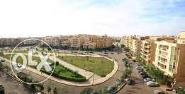 Apartments for sale and rent in the finest places from h.s.g company