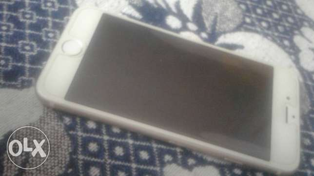 Iphone 6 first high copy