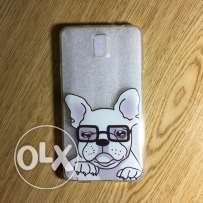 Samsung Note 3 Silicone Covers