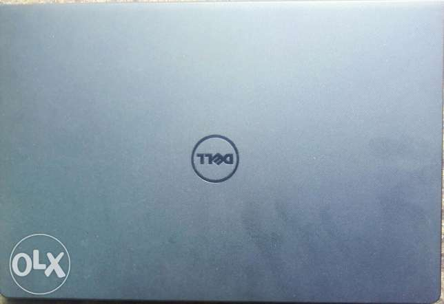 dell inspiron 5559 intel core i7 المعادي -  1