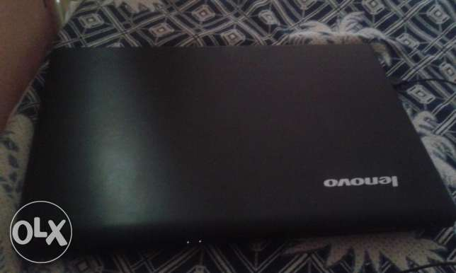 Lenovo core i5 & Hause well
