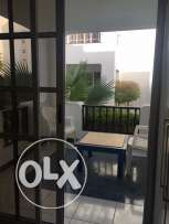 Apartments for Rent in Delta Sharm Resort