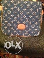 cross bag lv new