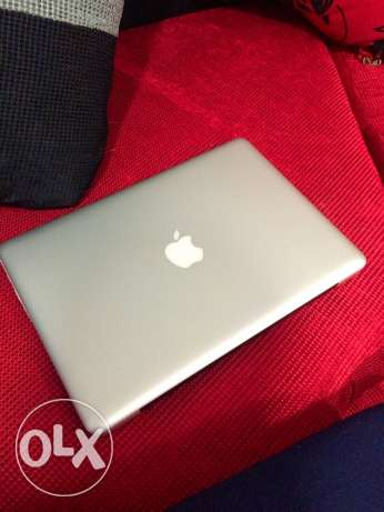 NEW MacBook pro13