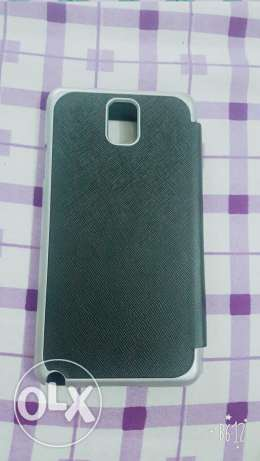 Samsung note 3 original case