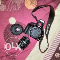 18-55mm. For Sale
