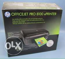 hp printer for sale (excellent price)