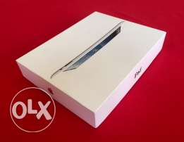 iPad 3 - 16GB + 3G - Retina Display