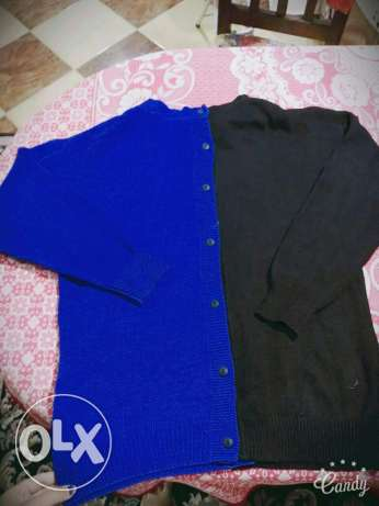 Pullover for women شبرا -  2