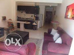 Rent deluxe 2 bedrooms unfurnished in Sunny House - Nabq