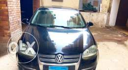 for sale jetta 2010