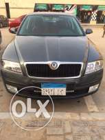 skoda A5 2006 for sale
