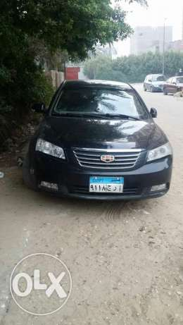 Geely for sale حلوان -  1