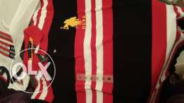 New original US POLO size xl