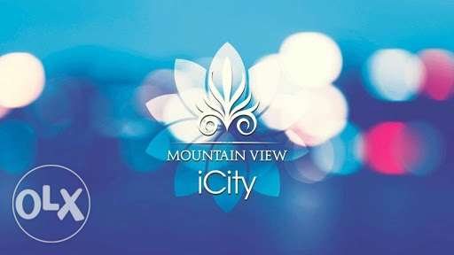 135 m apartment in Icity mountain view