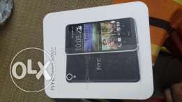 HTC mobile 820