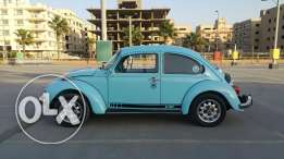 Super beetle 1303 بيتل