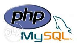 Full Stack PHP Developer Required