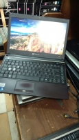 Core i3 -ram 4gb- hdd ssd 160- vga Intel HD 1gb-dvdrw-4usb-wifi-cam