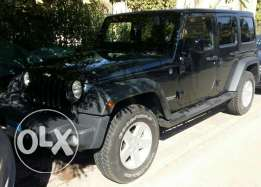 Jeep Like new for sale