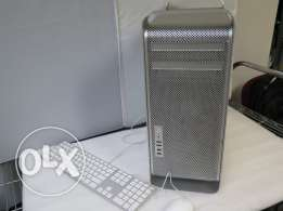 Apple Mac Pro Xeon 2.8