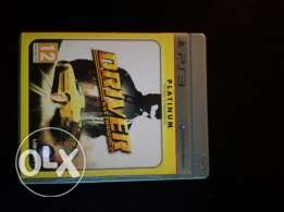 Driver for Ps3