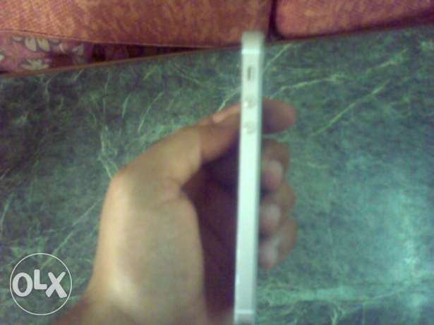 iphone 5s 16gp for sale حلوان -  4