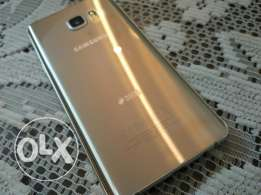 Note 5 dual asnew