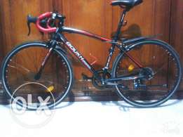 GOUKH road bike
