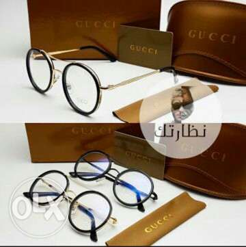 Gucci sunglasses First copy