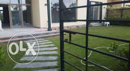 Amazing .. For Sale Town house In Compound Allegria