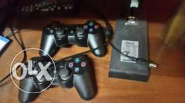 Ps3 for sell or trade with ps4