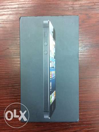 iphone 5 32 GB GoOd Usd