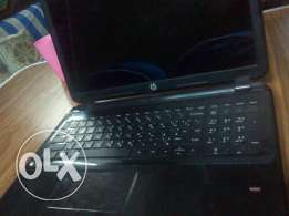 لابتوب اتش بي HP laptop