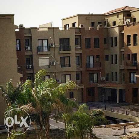 excellent fullyfurnished apartment for rent casa Compound