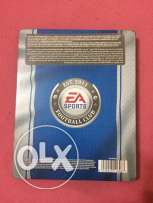 fifa 15 limited edition