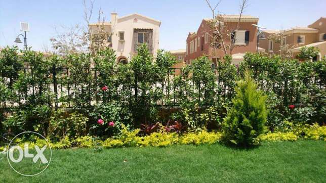 apartment for sale in doki in mosadak street