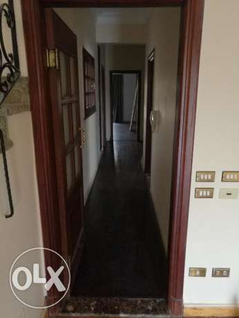 Apartment for Sale المعادي -  3