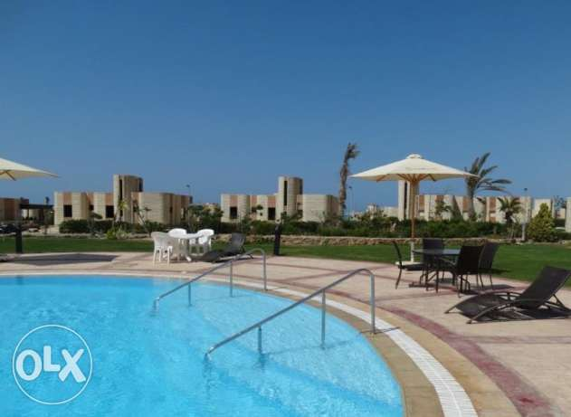 Villas for Sale Seperate Villa 950m - Long Beach North Coast