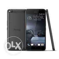 Htc one x9 new not used before with 1 y warranty