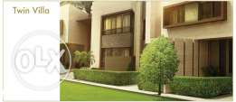 Taj City Twin house for sale with good dwn payment delivary 2020