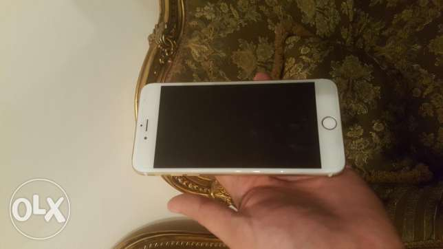 iphone6splas64gold