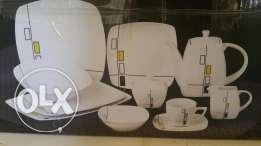 Dinner home center set