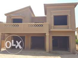 standalone villa for sale in Seasons 800 sq.m