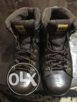 Sefty shoes's