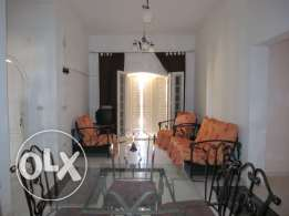 For Rent. North Cost. In Marina. Gate No. 6