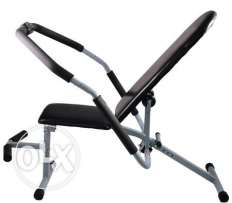 Abs Exercise Gym Equipment