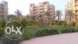 Apartments for sale Palm View 650,000 pounds